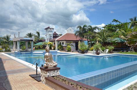 beach resorts  morong bataan annpredictable thoughts