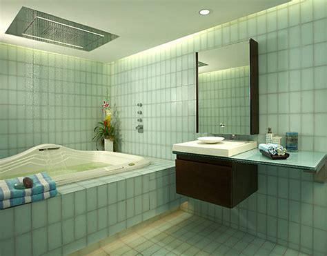 20 cozy bathroom interior design ideas interior trends bathroom design fun decor in a minimalist condo bathroom