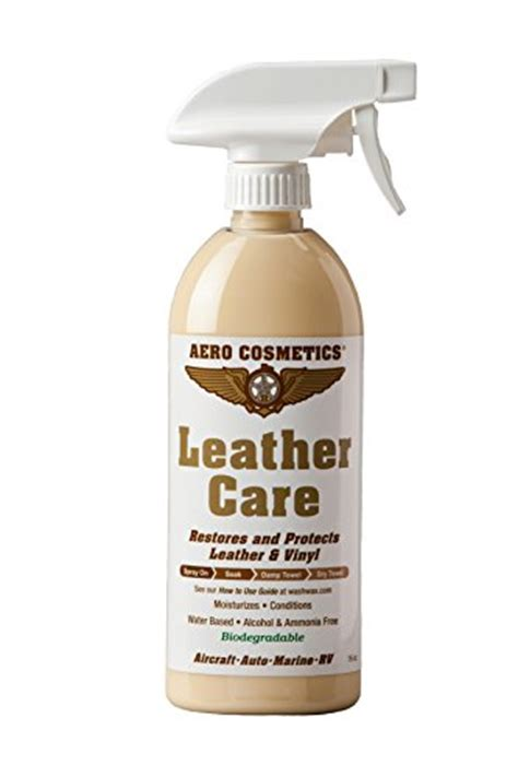 leather care products for sofas top 5 best leather cleaner and conditioner for furniture