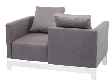 divanetti design divanetti di design due posti economici foto e