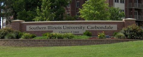 Siu Carbondale Mba by Related Keywords Suggestions For Siuc