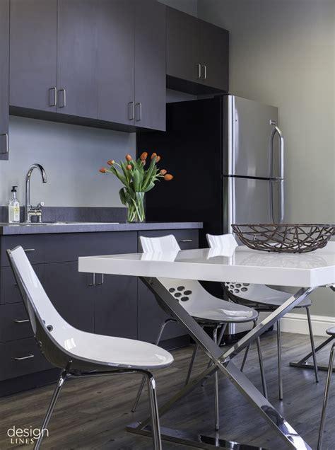mercial interior design raleigh nc floors doors