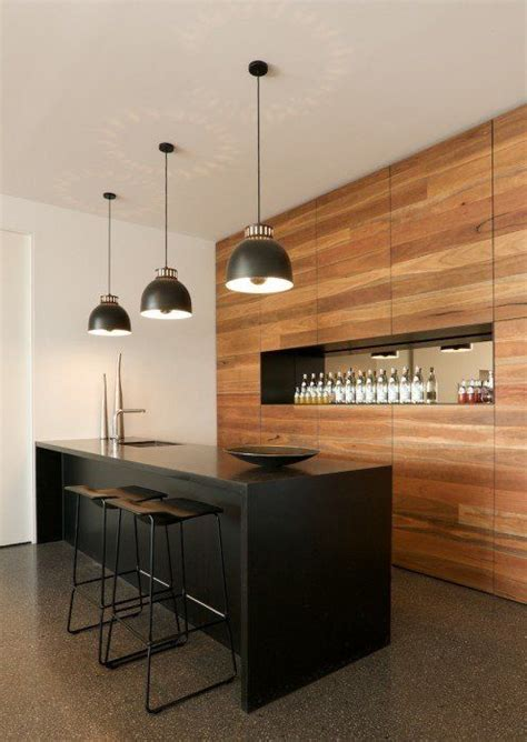 ultra modern kitchen cabinets ultra modern kitchens inspiration roundup