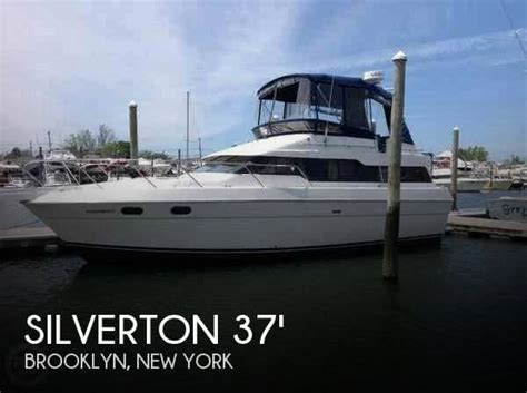used boats for sale in brooklyn new york united states - Boats For Sale Brooklyn Ny