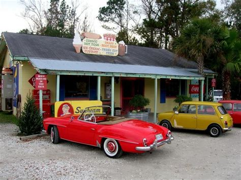 s cosmic dogs guide to charleston s best food and restaurants