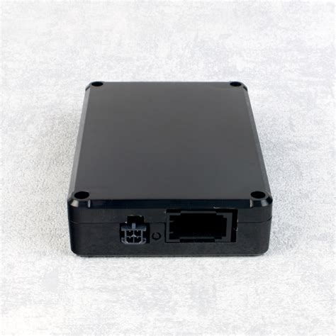Audi Mmi Bluetooth by Bluetooth Bt Audi Mmi 2g Ami Usb Iphone Musik Mp3 Audi A6