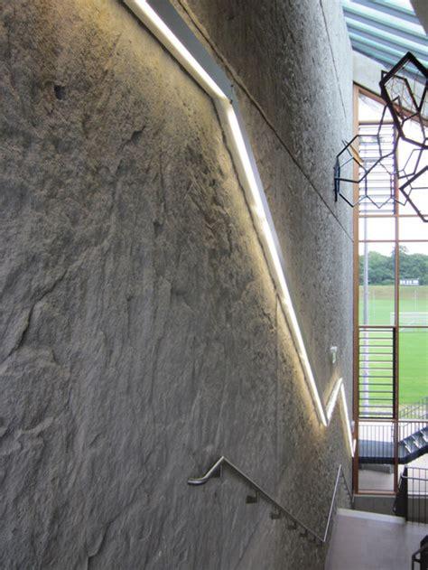 finitura pareti interne matrici per pareti interne facciavista in calcestruzzo