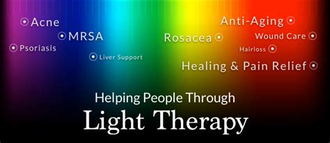 light therapy l welcome to light therapy options light therapy options l