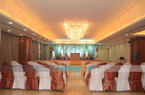 wedding halls west maxus banquet bhayander west mumbai banquet weddingz in