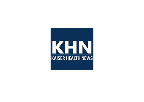 kaiser health news medicare may be overpaying hospitals