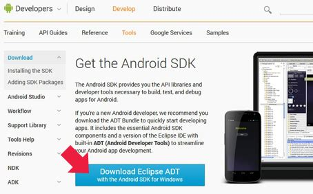 android sdk 23 android sdk 23 28 images i o 2014 183 testerhome webデザイナーのためのandroid用レイアウト講座 android