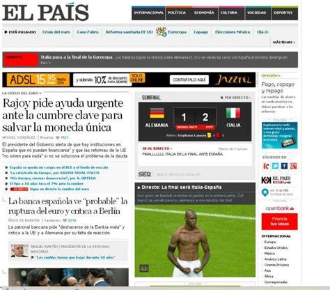 2012 russia a valanga 4 1 sulla repubblica italia in finale la vittoria sulla sta estera