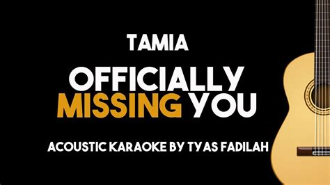 tutorial guitar officially missing you tamia i m officially missing you chord mp3 7 57 mb