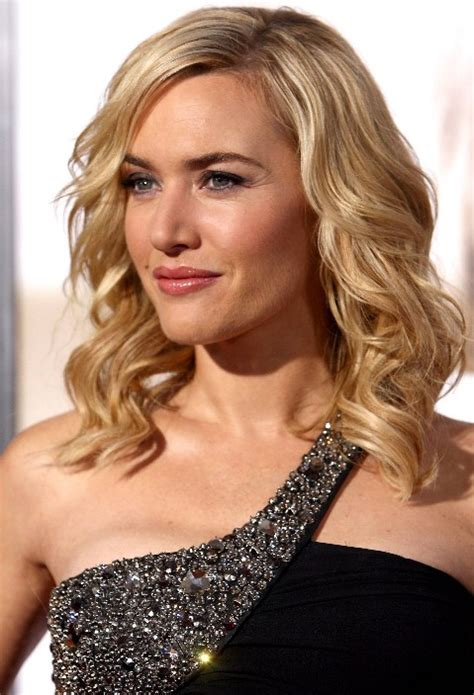 Medium Length Hairstyles For 30 by 30 Medium Length Curly Hair Styles Hairstyles