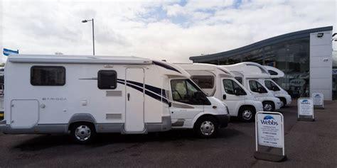Caravan Awnings For Sale Ebay Motor Caravans Amp Motorhomes For Sale Buy Motorhomes