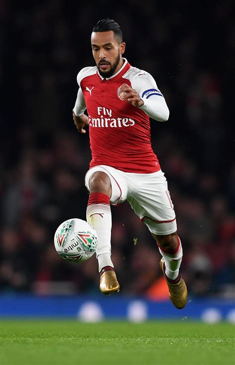 arsenal west ham carabao arsenal want away interested in a move out of emirates