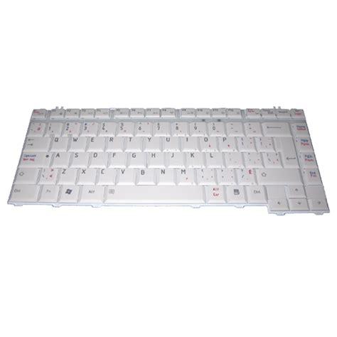 Keyboard Laptop Toshiba Satellite M300 keyboard toshiba satellite a200 a300 m300 white jakartanotebook