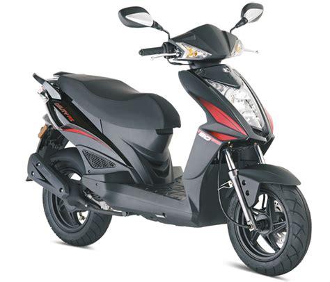 50ccm Motorrad Rs 50 by Gebrauchte Und Neue Kymco Agility Rs 50 Motorr 228 Der Kaufen