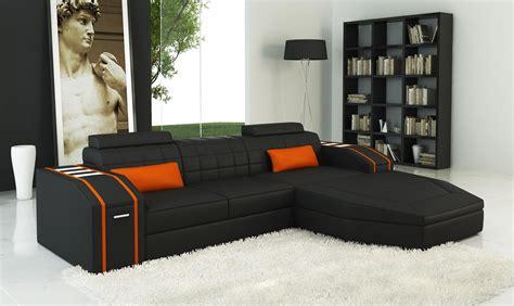 cheap cool sofas 20 photos cool cheap sofas sofa ideas