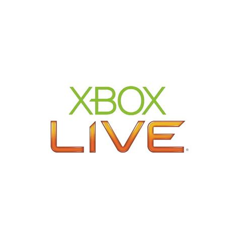 ideas xbox live gamertags xbox live gamertag ideas create a cool online identity