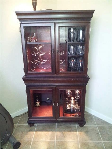 armoire liquor cabinet top 25 ideas about bombay company on pinterest blue and