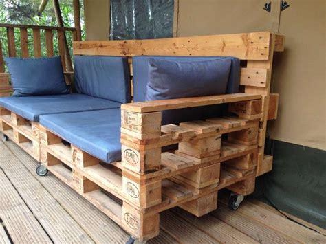 mobili con pedane di legno arredare con le pedane foto 11 40 tempo libero pourfemme