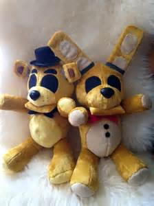 Find great deals on ebay for fnaf plush shop with confidence 2