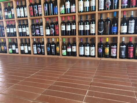 pavimento cotto fiorentino il pavimento in cotto fiorentino fratelli pellizzari