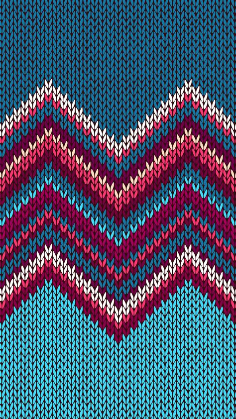 android pattern for iphone knitted find more funky patterns for your iphone