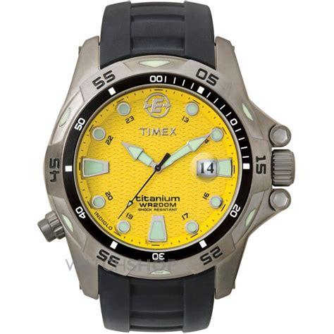 Gc Rubber Model Expedition s timex titanium t49614 shop