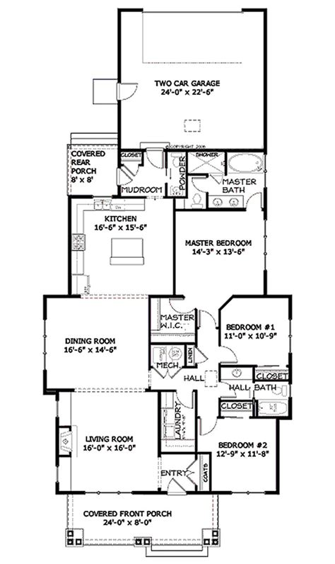 home plan craftsman style extraordinary hireonic
