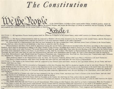 what section of the constitution is the bill of rights coast guard boardings and your fourth amendment rights