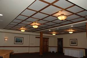 painting drop ceiling grid the fastest way to paint ceiling tiles the reno pros