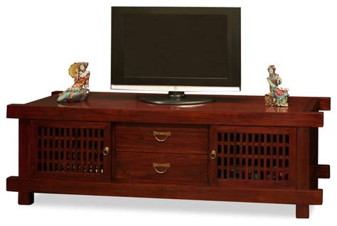 chinese style tv cabinet asian tv stands latinas pics