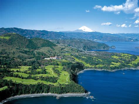 Image result for Izu Peninsula, Japan