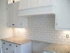 metallaire vine backsplash metallaire walls 5400210bna by subway tiles kitchen backsplash beveled subway tile