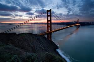 Of San Francisco San Francisco San Francisco Photo 13511315 Fanpop