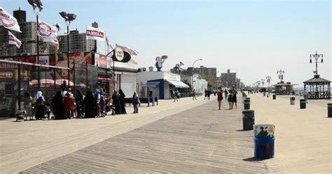 the fans avenue reviews coney island usa ny recenze tripadvisor
