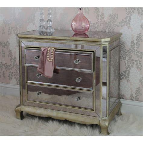 Venetian Mirrored Bedroom Furniture 12 Best Venetian Mirrored Bedroom Furniture Images On Pinterest Bed Furniture Bedroom