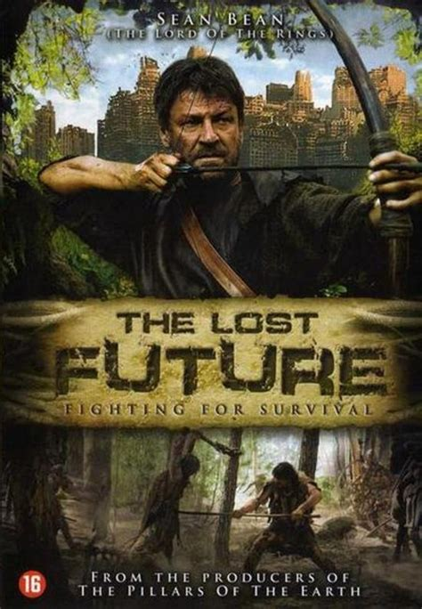 lost futures download movies online in hd dvd divx ipod the lost future