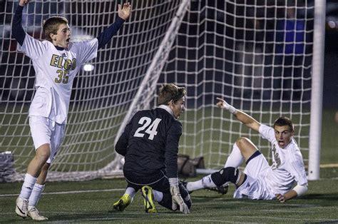 section 3 boys soccer 2015 pennlive boys soccer preview lancaster lebanon
