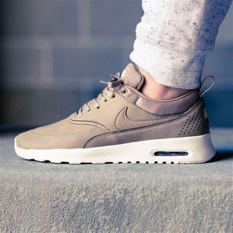 Nike Airmax Premium nike air max thea premium desert camo
