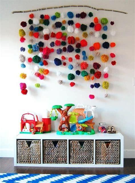 Wanddeko Ideen Mit Farbe by Wanddeko Selber Machen Mit Farbe Nzcen