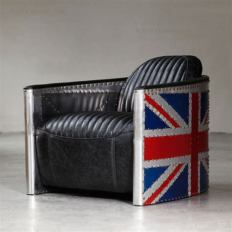 british flag sofa british flag sofa aliexpress british style england flag