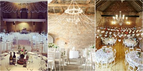 small wedding ideas uk countryside barn wedding venues uk countryside wedding ideas