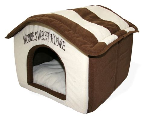 indoor pet house barn dog house weather resistant wood extra large outdoor shelter cage kennel what s