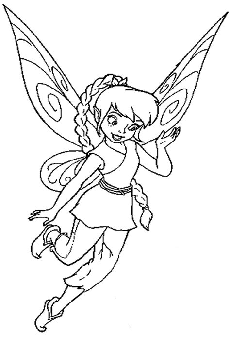 Free Printable Disney Fairies Fawn Coloring Sheet Fawn Coloring Pages
