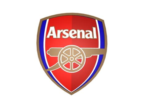 arsenal club arsenal fc screensavers wallpapers and calendars in 3d