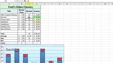 manual microsoft excel 2010 pdf excel tip 008 manual automatic calculations