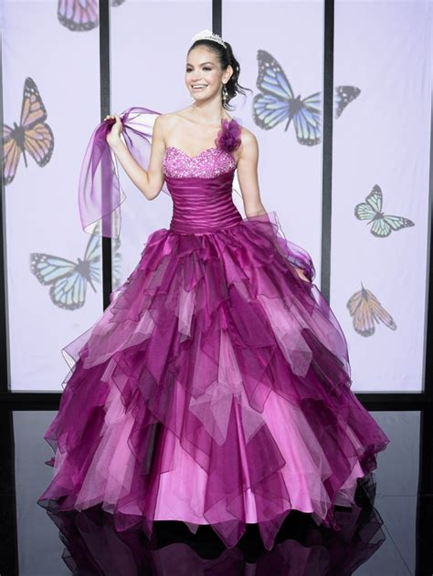 184 Best Quinceaneras Images On 184 Best Sweet 16 Ideas Images On 16th